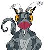 Amuskai's avatar