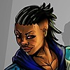 AMusoke's avatar