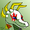 Amuth89's avatar