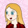 AmuTheEmu's avatar
