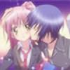 Amuto16's avatar