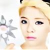 AmutoIsLove's avatar