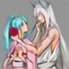 AmutoX's avatar