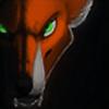 AMV-Ph34r's avatar