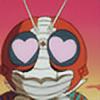 amvera3's avatar