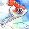 amwah's avatar