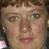 AMWeevils's avatar