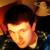 amwiggins71090's avatar