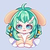 Amwitch's avatar