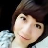 amwqqqadn's avatar