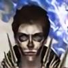 amx1111's avatar
