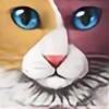 AmxBri's avatar