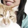 amy-cao's avatar