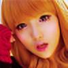 amy-honey's avatar
