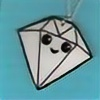 Amy-Hotchic's avatar