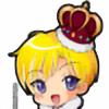 Amy-ko's avatar
