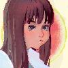 Amy-Konierz's avatar