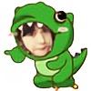 Amy-lavendear03's avatar