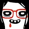 amy-liu's avatar