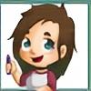 Amy-Luna's avatar