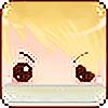 amy-m's avatar