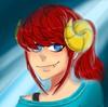 Amy-Slayer's avatar