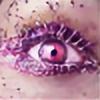 Amy-Sun's avatar