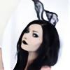 Amy-Zarah's avatar