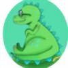 Amy-Zilla's avatar
