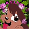 amy11's avatar