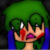 Amy161's avatar