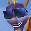 Amy20's avatar