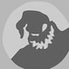 amy23000's avatar