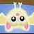 amy3dtd's avatar