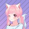 Amy63710's avatar