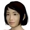 amyaimei's avatar