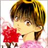 amyamiki's avatar