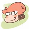 amyamy555's avatar