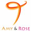 amyandrose's avatar