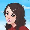 AmyAndSonicHedgehog's avatar