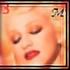 amyann1992's avatar