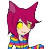 AmyaYoshinoUchiha's avatar