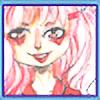 amyazmy's avatar