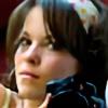 amybabyamy's avatar