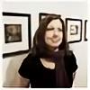 amyballinger's avatar
