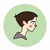 amybe's avatar