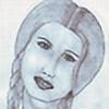 AmyBird's avatar