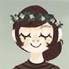 AmyBurton's avatar
