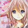 AmyCahill's avatar