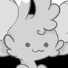 AmyCakes05's avatar